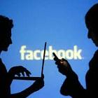 Facebook et l'amour