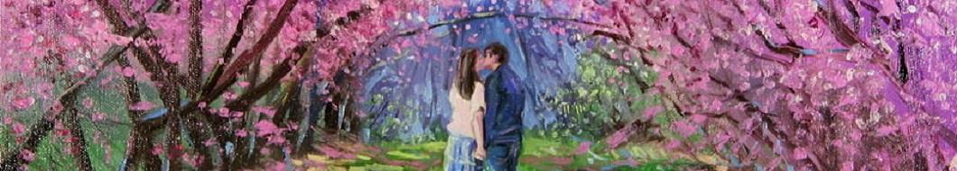 Déclaration d'amour romantique pour un homme